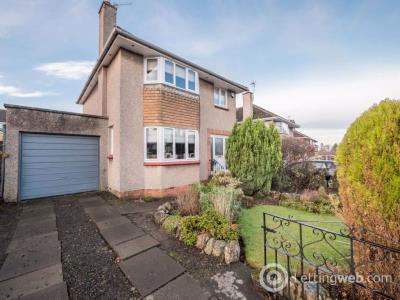 Property to rent in BRYCE ROAD, CURRIE  EH14 5LW