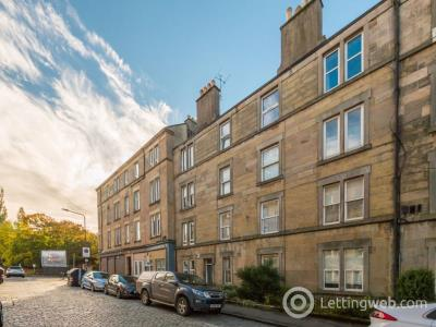 Property to rent in DOWNFIELD PLACE, DALRY EH11 2EW