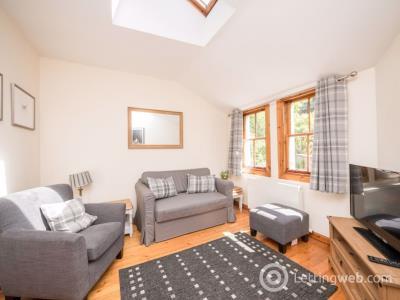 Property to rent in DEAN STREET, STOCKBRIDGE  EH4 1LW