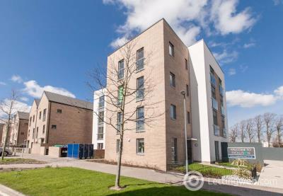 Property to rent in GARVALD STREET, LIBERTON EH16 6FB