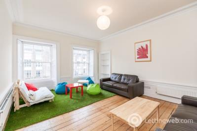 Property to rent in LOTHIAN ROAD, CITY CENTRE, EH3 9AA