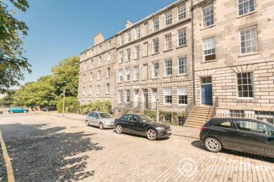 Property to rent in SCOTLAND STREET, NEW TOWN EH3 6PY