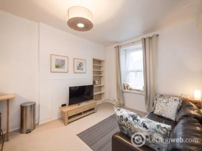 Property to rent in MURDOCH TERRACE, POLWARTH, EH11 1BD