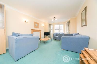 Property to rent in EASTER DALRY ROAD, DALRY, EH11 2TR
