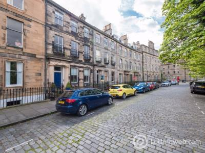 Property to rent in ROYAL CRESCENT, NEW TOWN, EH3 6PZ