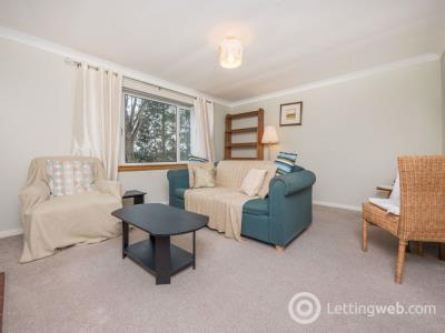 Property to rent in MEADOWFIELD GARDENS, DUDDINGSTON  EH8 7NT