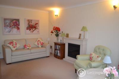 Property to rent in LINKFIELD ROAD, MUSSELBURGH, EH21 7NT
