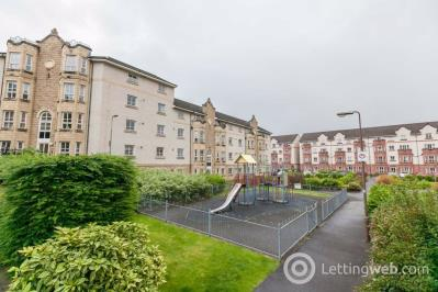 Property to rent in MCDONALD ROAD, NEW TOWN, EH7 4NU