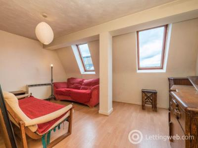 Property to rent in MARITIME STREET, LEITH, EH6 6SA