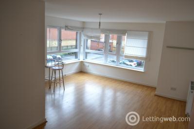 Property to rent in SALAMANDER COURT