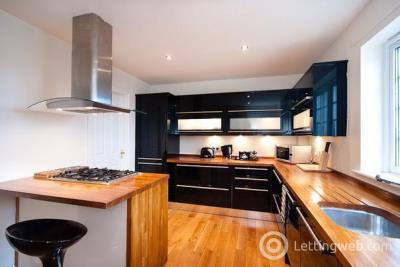 Property to rent in RATCLIFFE TERRACE