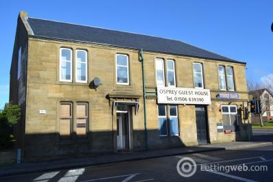 Property to rent in 2 West Main Street Blackburn Bathgate