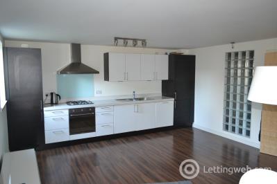 Property to rent in TELFORD GROVE, EDINBURGH