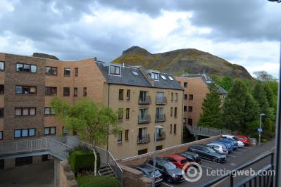 Property to rent in East Parkside Street