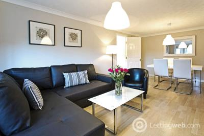 Property to rent in Easter Dalry Road