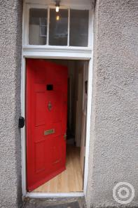 Property to rent in KIRK STREET