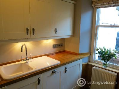 Property to rent in Kemp Place, Stockbridge, Edinburgh, EH3 5HU