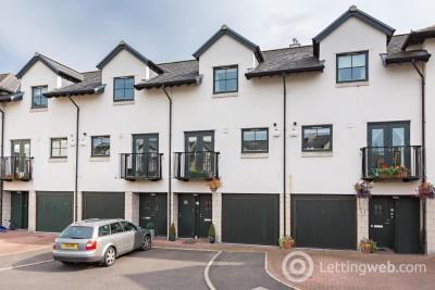 Property to rent in Balgreen Avenue, Corstorphine, Edinburgh, EH12 5SX