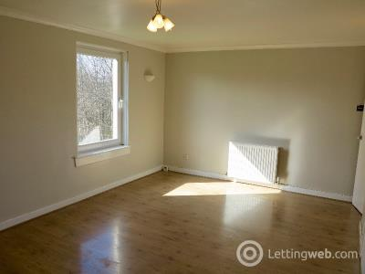 Property to rent in Longstone Street, Longstone, Edinburgh, EH14 2DA