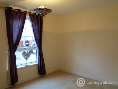 Property to rent in Ferry Gait Crescent, Silverknowes, Edinburgh, EH4 4GS