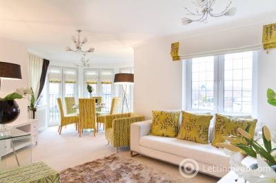 Property to rent in Hillpark Grove, Blackhall, Edinburgh, EH4 7EF