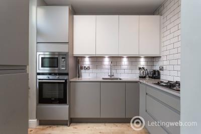 Property to rent in Comely Bank Road, Comely Bank, Edinburgh, EH4 1BQ