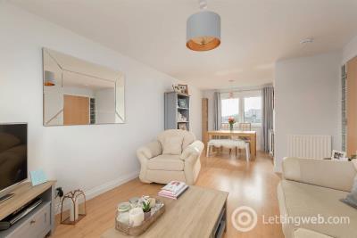 Property to rent in Pilrig Heights, Pilrig, Edinburgh, EH6 5BB