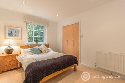 Property to rent in Woodhall Millbrae, Juniper Green, Edinburgh, EH14 5BH