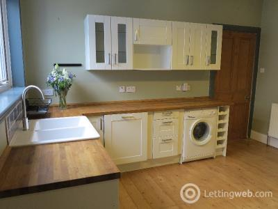Property to rent in Old Dalkeith Road, Prestonfield, Edinburgh, EH16 4TE