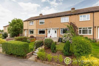 Property to rent in Burgess Road, South Queensferry, Edinburgh, EH30 9JA