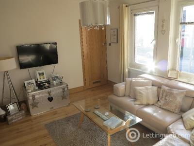 Property to rent in Balgreen Park, Balgreen, Edinburgh, EH12 5UE