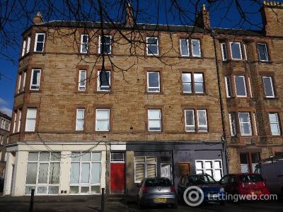 Property to rent in Dalmeny Street, Leith, Edinburgh, EH6 8PW