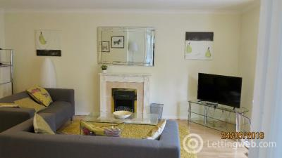 Property to rent in McDonald Road, Leith, Edinburgh, EH7 4NT