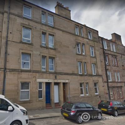 Property to rent in Robertson Avenue, Gorgie, Edinburgh, EH11 1PT