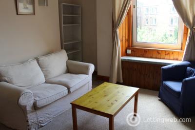 Property to rent in Smithfield Street, Gorgie, Edinburgh, EH11 2PH