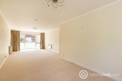 Property to rent in Avon Road, Cramond, Edinburgh, EH4 6RD