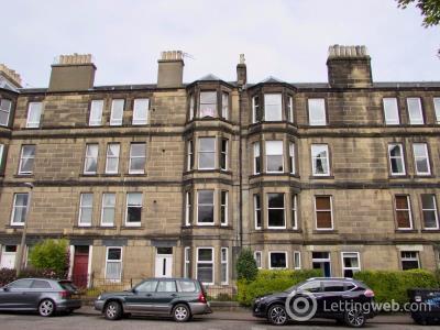 Property to rent in Cowan Road, Shandon, Edinburgh, EH11 1RH