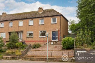 Property to rent in Slateford Road, Slateford, Edinburgh, EH14 1LA