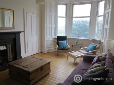 Property to rent in Bruntsfield Place, Bruntsfield, Edinburgh, EH10 4HG
