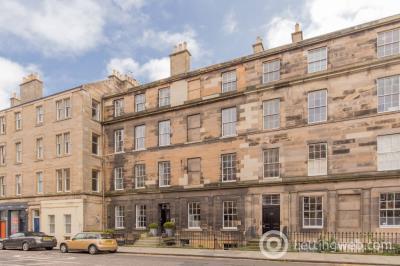Property to rent in Henderson Row, Stockbridge, Edinburgh, EH3 5BB