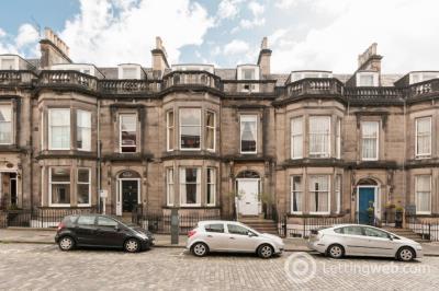 Property to rent in Coates Gardens, West End, Edinburgh, EH12 5LB