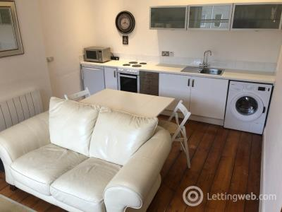 Property to rent in Union Place, Leith Walk, Edinburgh, EH1 3NQ