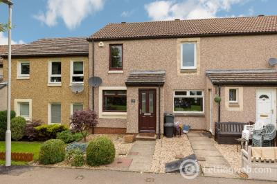 Property to rent in South Scotstoun, South Queensferry, Edinburgh, EH30 9YF