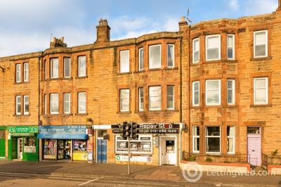 Property to rent in Piersfield Terrace, Piersfield, Edinburgh, EH8 7BS
