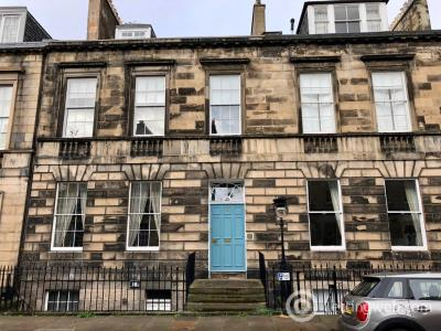 Property to rent in Northumberland Street, New Town, Edinburgh, EH3 6JQ