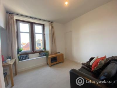 Property to rent in Granton Road , Trinity, Edinburgh, EH5 3NL