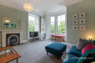 Property to rent in Millerfield Place, Sciennes, Edinburgh, EH9 1LW