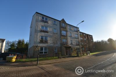 Property to rent in Westburn Middlefield, Wester Hailes, Edinburgh, EH14 2TJ