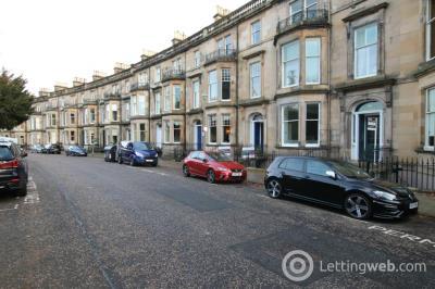 Property to rent in Glencairn Crescent, West End, Edinburgh, EH12 5BT