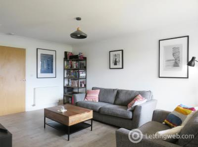 Property to rent in Waterfront Avenue, Newhaven, Edinburgh, EH5 1JD